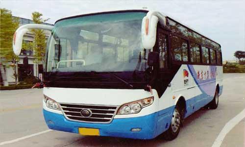A3驾照城市公交车.jpg