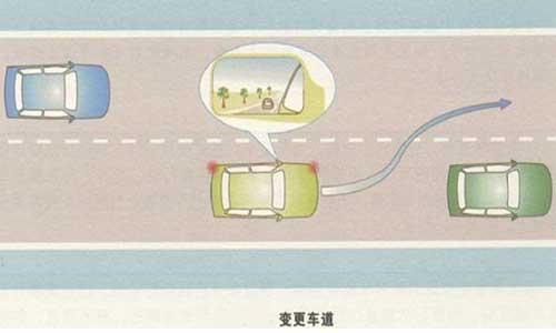 青岛学车之变更车道.jpg