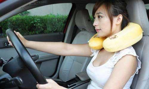 青岛学车考驾照一次性通过的人的特征.jpg