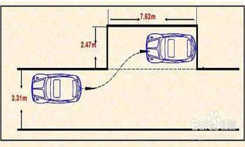 侧方停车技巧.jpg